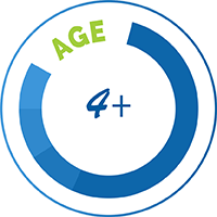 Minimum Age Icon Kayak New Zealand