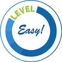 level-icon-kayak-new-zealand