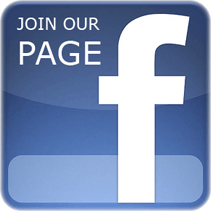 Kayak New Zealand Tour Facebook