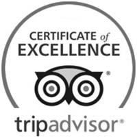 Kayak New Zealand Tour Tripadvisor