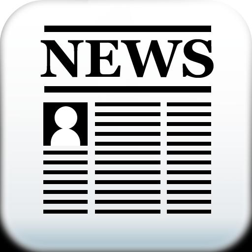 News Kayak New Zealand