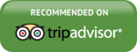 Tripadvisor Kayak New Zealand