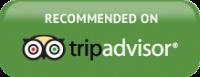 Tripadvisor Kayak New Zealand