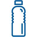 Water Bottle Hobbit Kayak Tour New Zealand