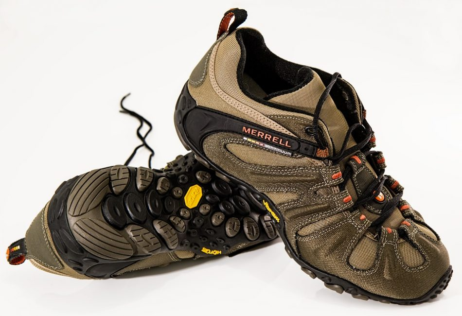 The Best Kayaking Shoes
