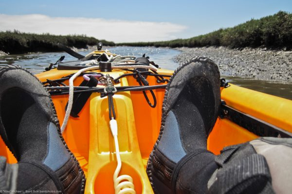 Best Water Shoes Kayaking New Zealand