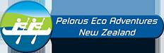 Kayak New Zealand Logo