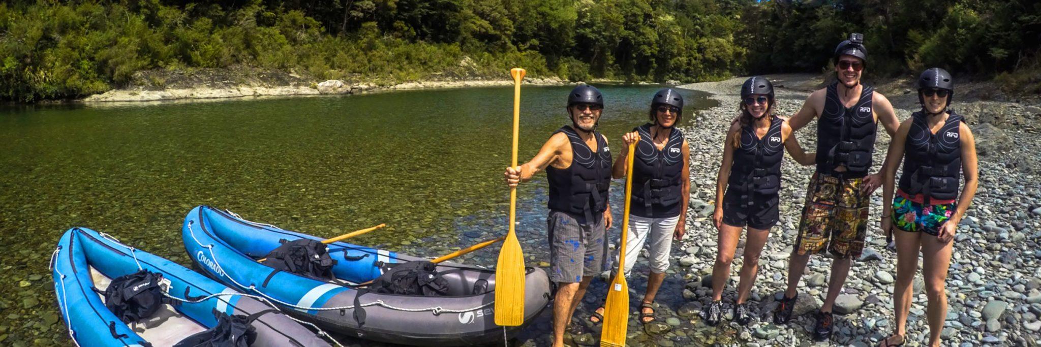 Hobbit Kayak Tour Banner Feb 17