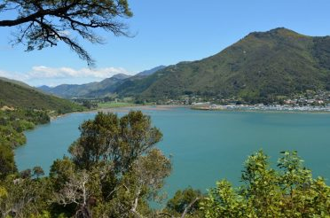 The Top 10 Things To Do in Havelock, New Zealand