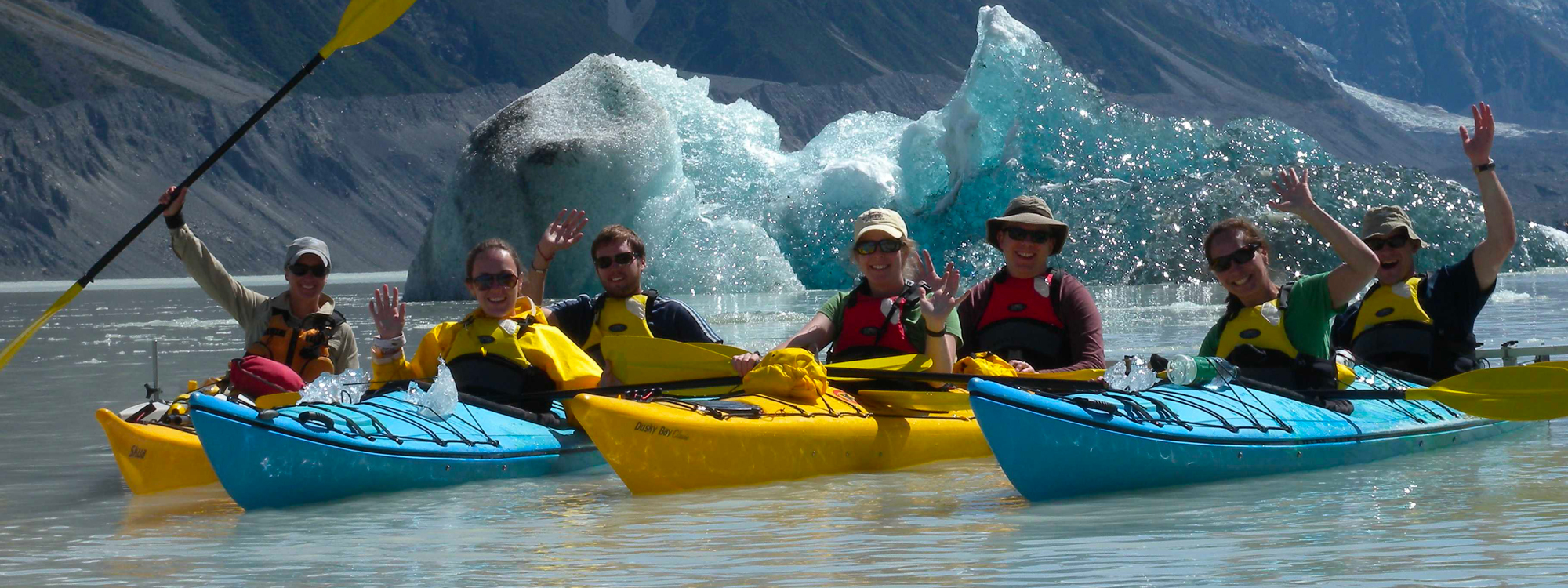Things to do in New Zealand in Winter Cover