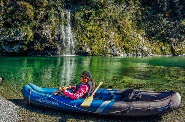 Hobbit Kayak Tour Gallery September 2018
