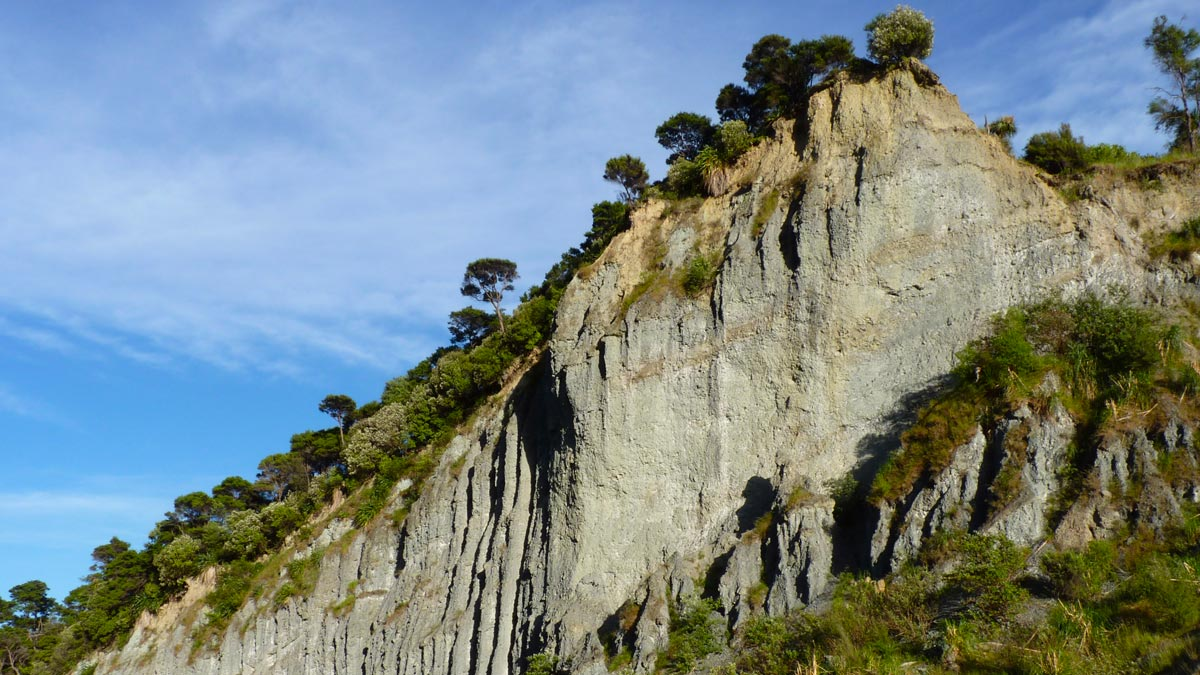 Things to do in New Zealand North Island Pinnacles
