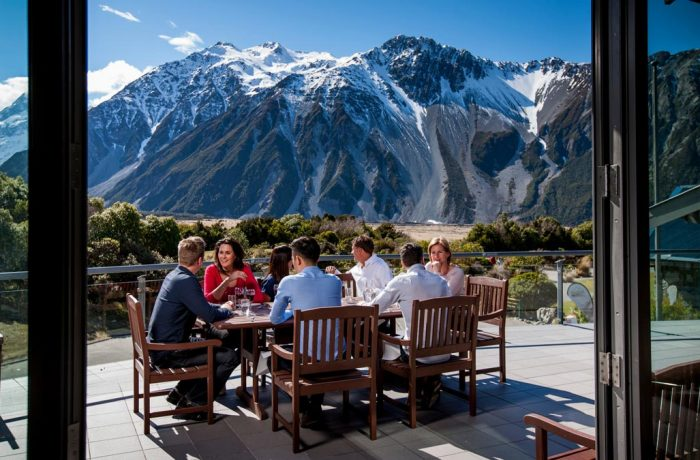New Zealand Mountains: The Complete Guide 2020